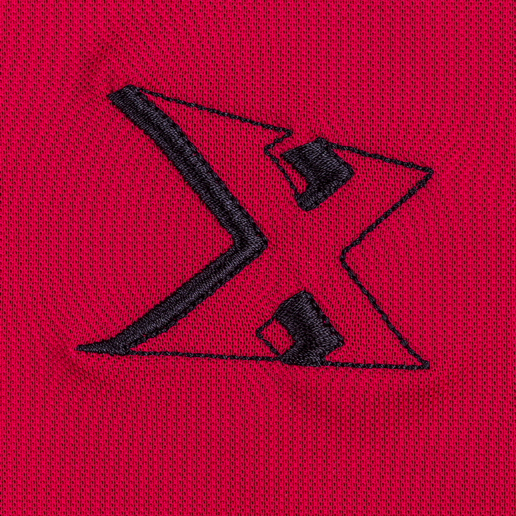 Player polo XTASEA